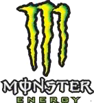 th_logo_monster